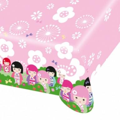 Tafelkleed Kimmi Junior™
