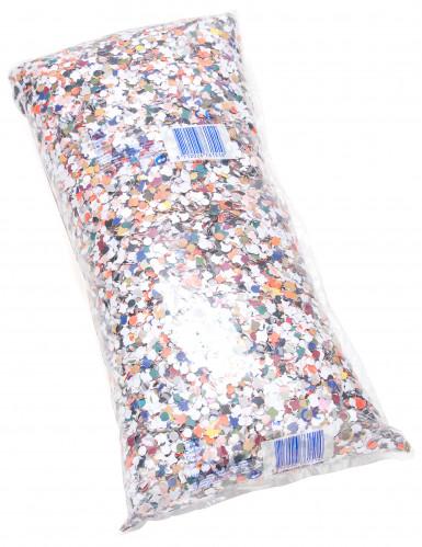 Zak 1 kg confetti-1