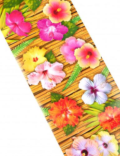 Hawaï hibiscus tafelloper-1