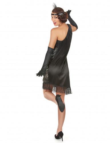 Retro jaren 20 outfit voor vrouwen-2