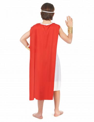 Romeins kostuum voor jongens-2