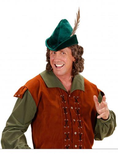 Prince of thieves hoed voor volwassenen-1