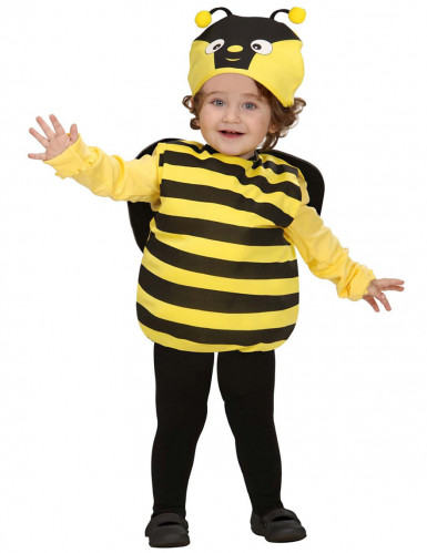 Kleine bij outfit voor kinderen