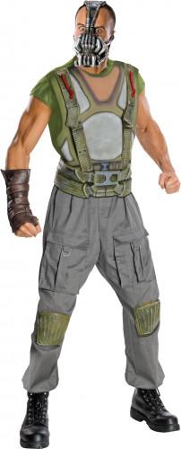 Bane ™ outfit voor volwassen