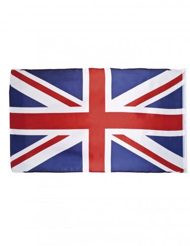Groot Brittannië vlag
