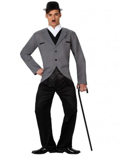 Straatdanser pak voor heren