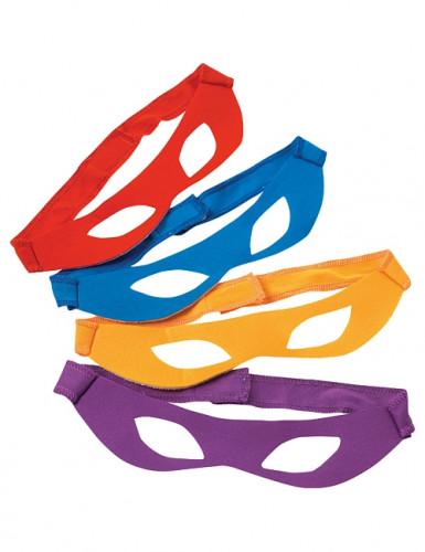 Ninja Turtle ™ Kostuum voor jongens-1