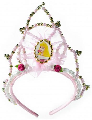 Aurora™ tiara voor meisjes-1