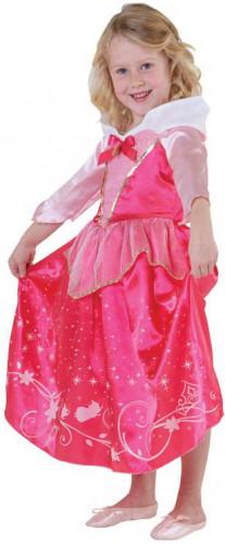 Prinses Doornroosje™ kostuum voor meisjes