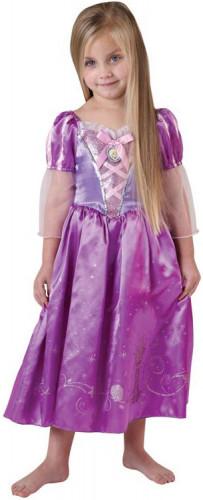 Raponsje™ jurk voor meisjes