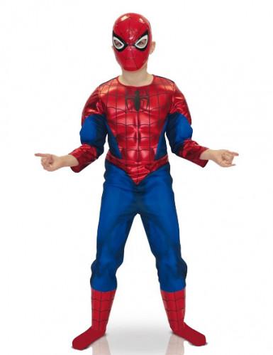 Ultimate Spider-Man™ pak voor jongens