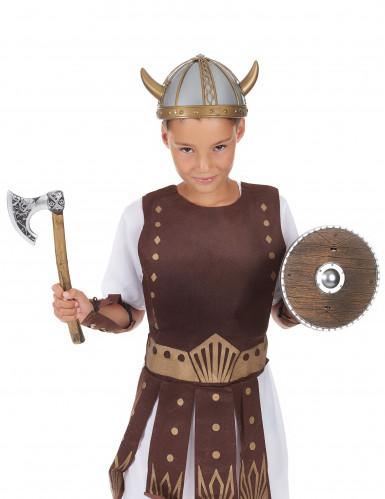 Viking set voor kinderen-1
