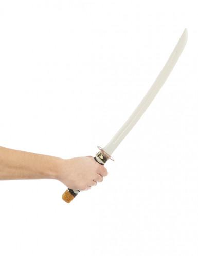 Ninja sabel voor kinderen-1