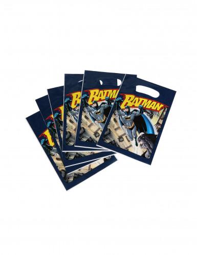 Set van snoepzakjes Batman™