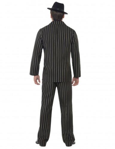 Gangster charleston kostuum voor mannen-2