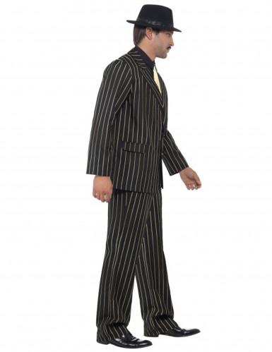 Gangster charleston kostuum voor mannen-1