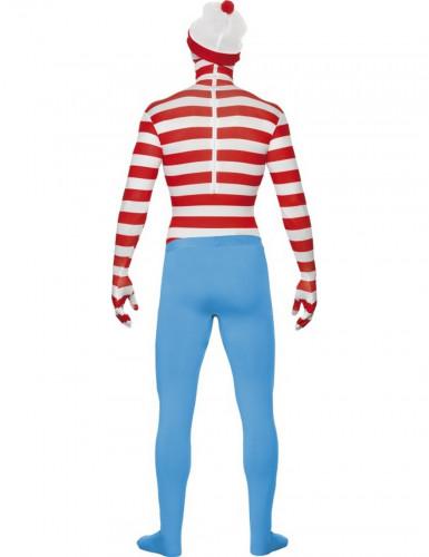 Waar is Wally™ pak-1