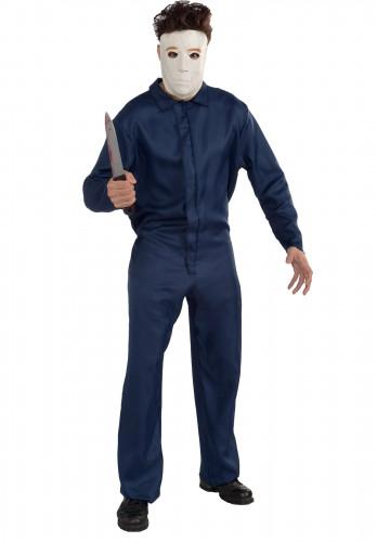 Halloween kostuum Michael Myers™  voor heren