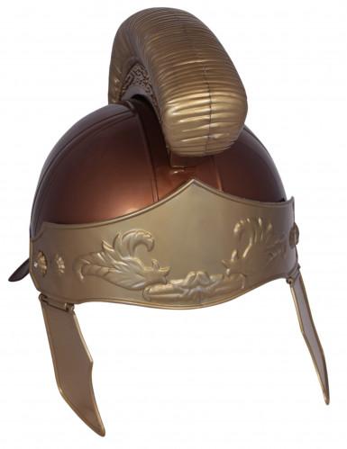 Romeinse legionair helm voor volwassenen-1