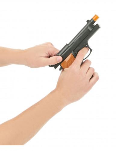 Revolver en granaat-2