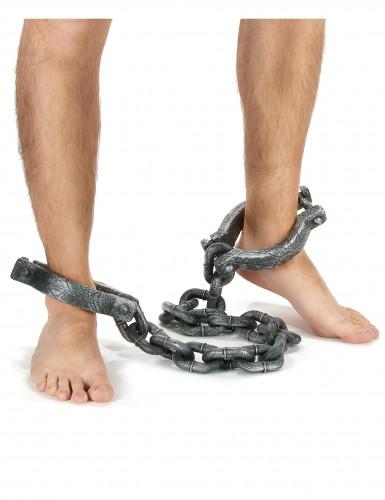 Gevangenen ketting-1