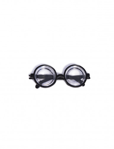 Nerd bril-1