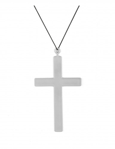 Priester Kruis