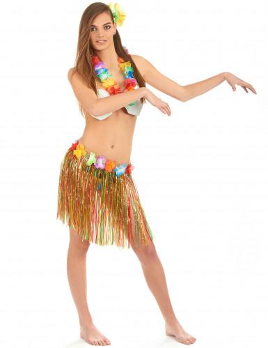 Hawaiiaanse set