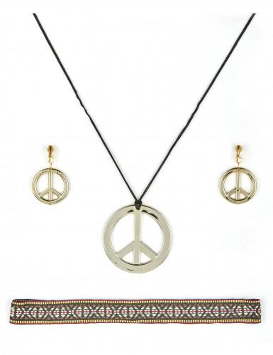 Hippie sieraden