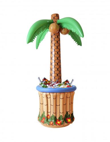 Opblaasbare Hawaii palmboom