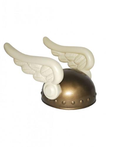 Galliër helm voor kinderen