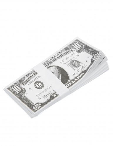 Set dollar biljetten-1