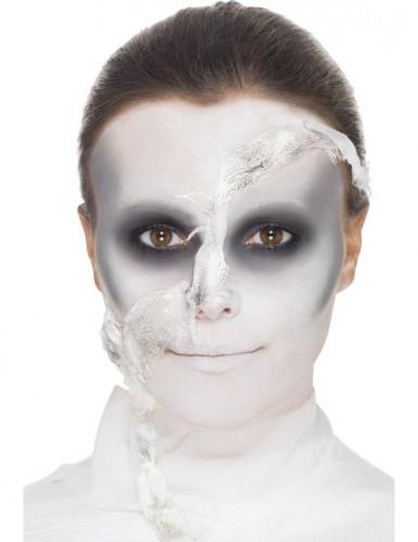 Set mummie halloween schmink-1