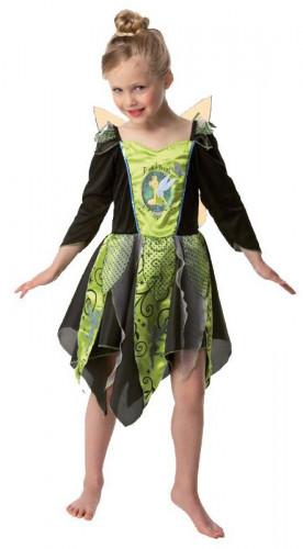 Tinkerbell™ pak voor meisjes
