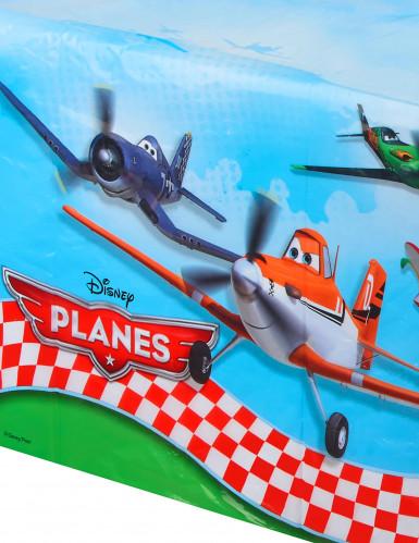 Planes™ tafelkleed-1