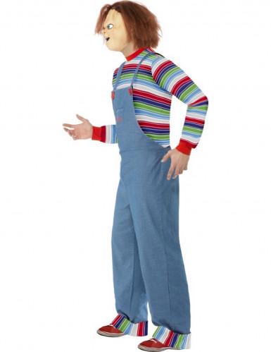Chucky™ pak voor heren-1
