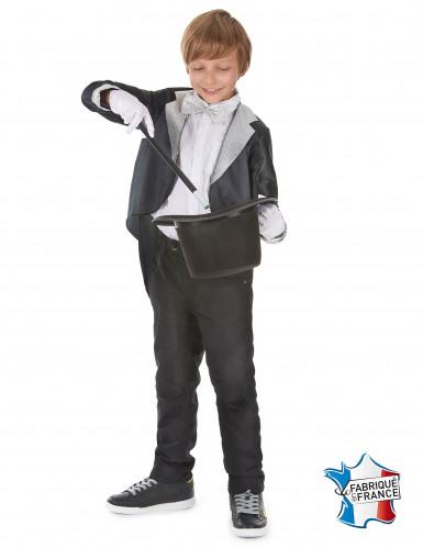 Goochelaar Kostuum voor kinderen