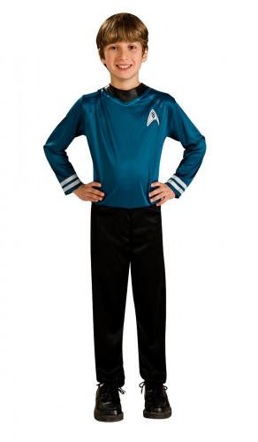 Spock™ Star Trek pak voor kinderen