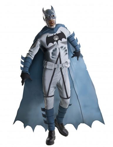 Zombie Batman™ kostuum voor volwassenen