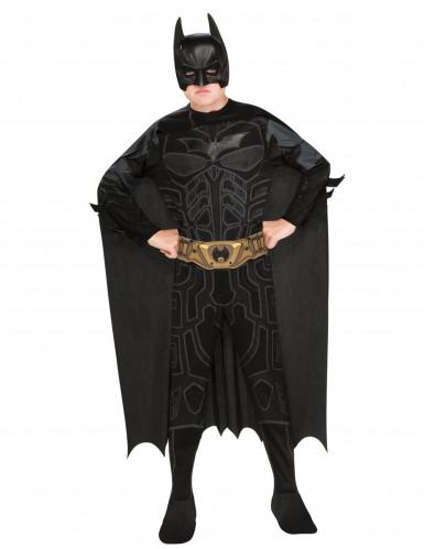 Batman™ pak voor kinderen
