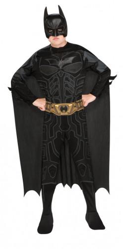 Batman™ pak voor jongens