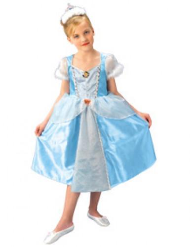 Assepoester™ carnavalskostuum voor meisjes