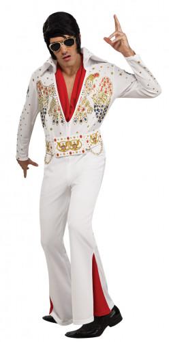 Elvis Presley™ Kostuum