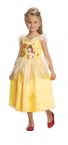 Omkeerbaar Belle™ en Aurora™ kostuum voor meisjes-2