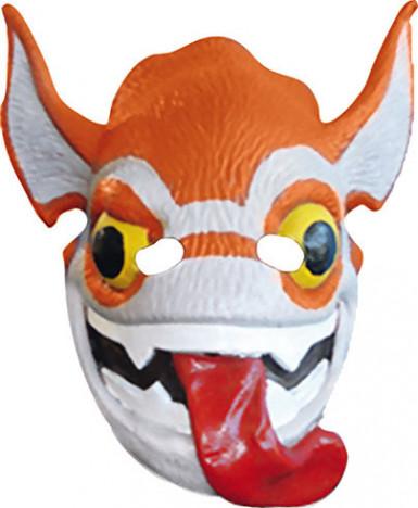 Triggers Skylanders™ masker