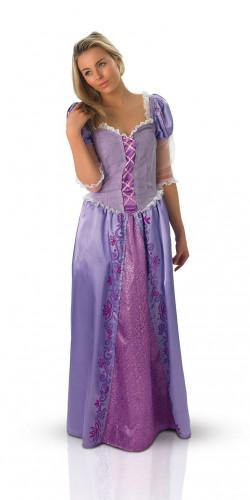 Raponsje™ carnavalskostuum voor dames