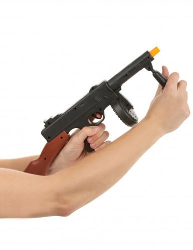 Gangster machinegeweer-1