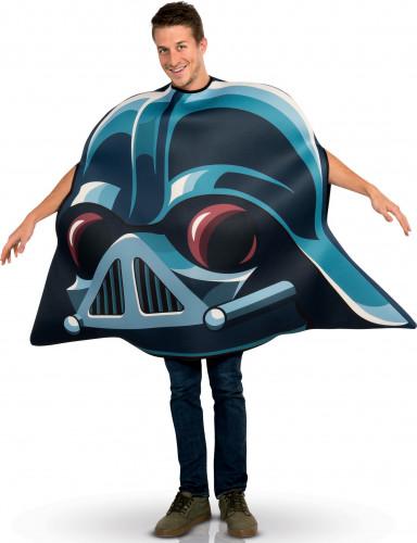 Angry birds Darth Vader™ pak voor volwassen