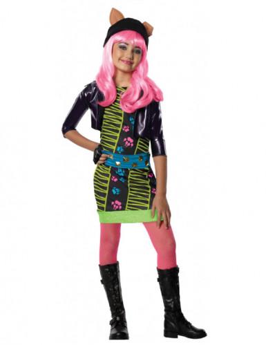 Howleen Wolf Monster High™ pak voor meisjes