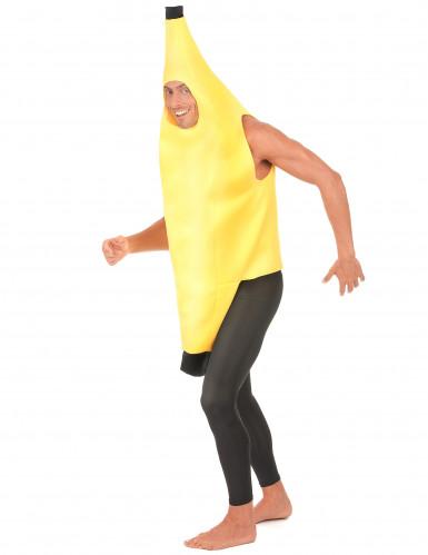 Banaan pak voor volwassenen-1
